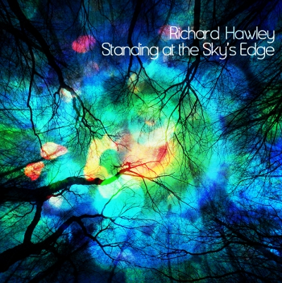 Richard-Hawley-Standing-At-The-Skys-Edge