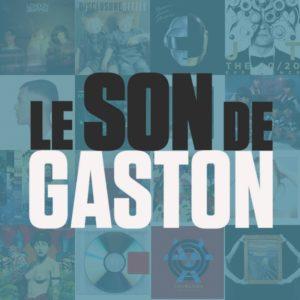 Le Son de Gaston