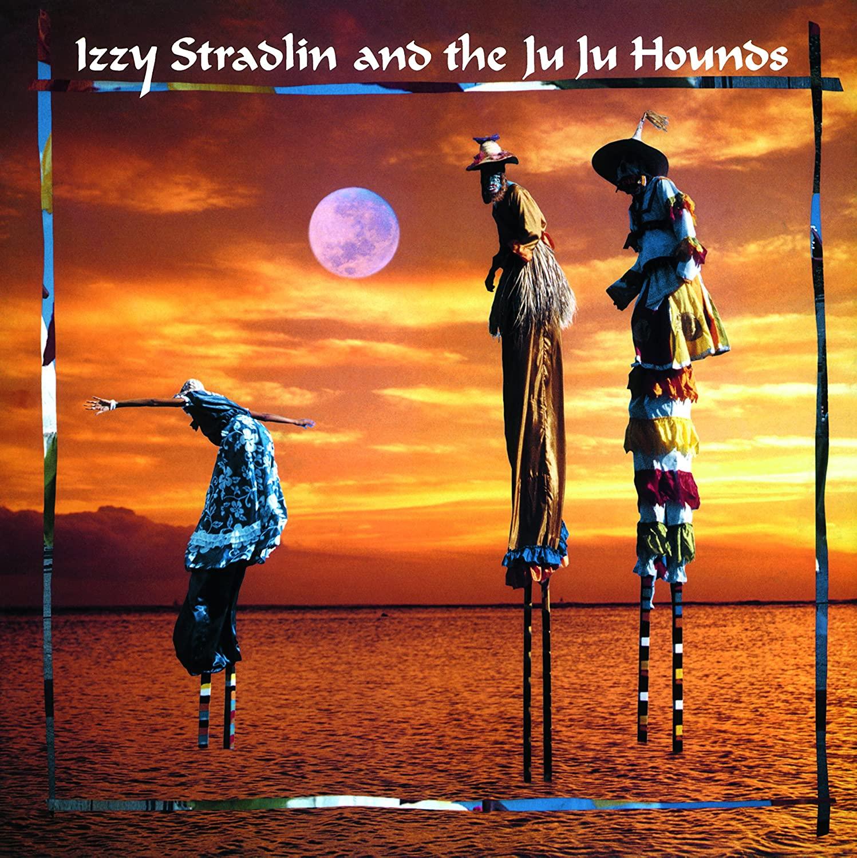 Izzy_Stradlin_&_the_Ju_Ju_Hounds