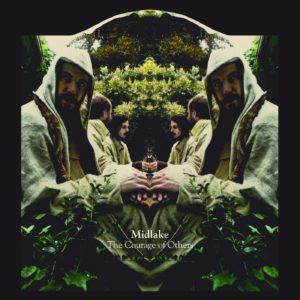 Midlake_TheCourageOfOthers