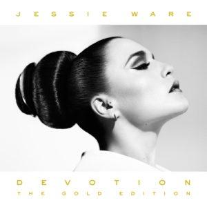 Jessie-Ware-Devotion-The-Gold-Edition
