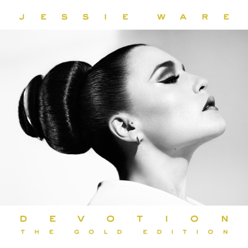Jessie-Ware-Devotion-The-Gold-Edition