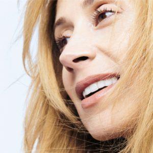 Image promo du Secret de Lara Fabian