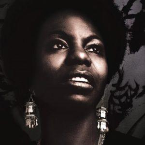 Photo de Nina Simone