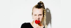 MØ artiste indie pop de l'année 2014